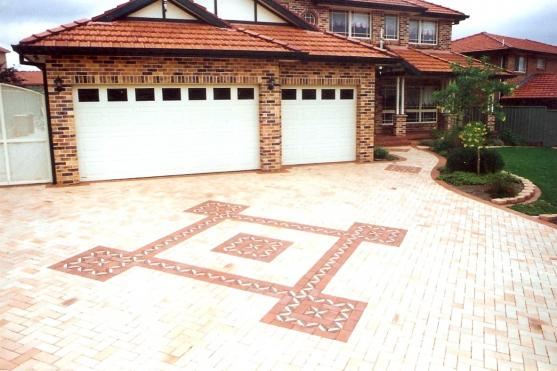 Get Inspired By Photos Of Paving From Australian Designers Trade Professionals Page 3get