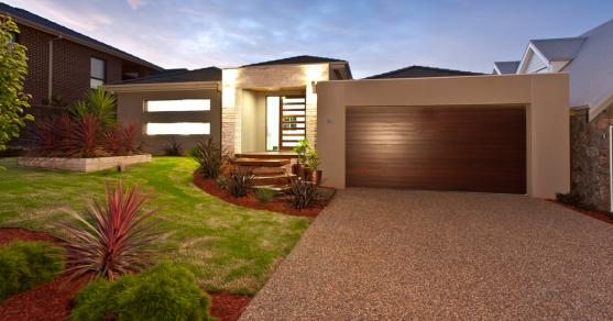 Exterior design ideas get inspired by photos of for Home design ideas australia