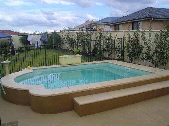 Get Inspired by photos of Pools from Australian Designers ...