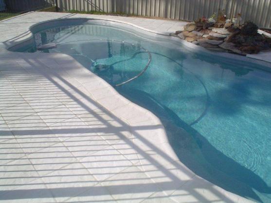 Swimming Pool Designs by DIY Pools Australia