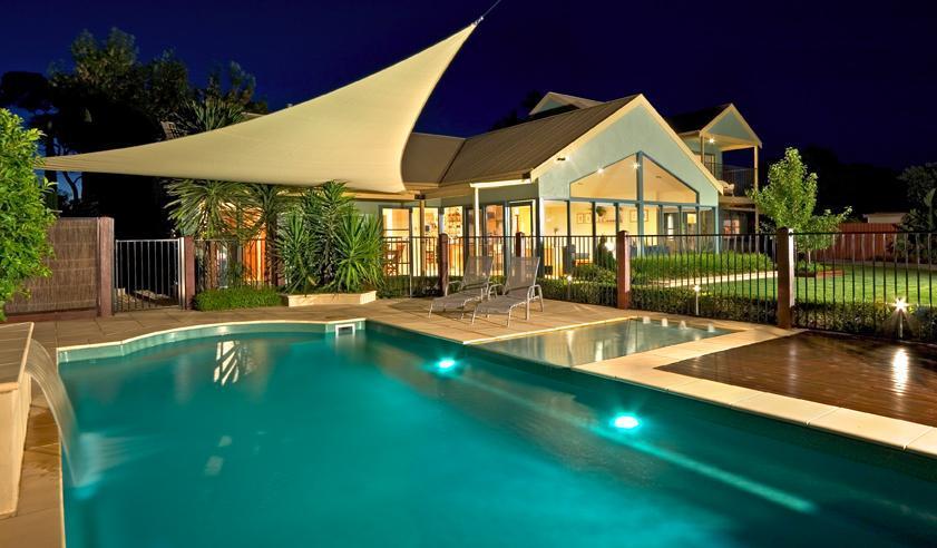 Pools Inspiration Diy Pools Australia Australia