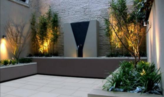 Water Feature Ideas by West Advance Build
