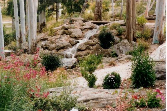 Get Inspired By Photos Of Gardens From Australian Designers Trade Professionals Page 8get