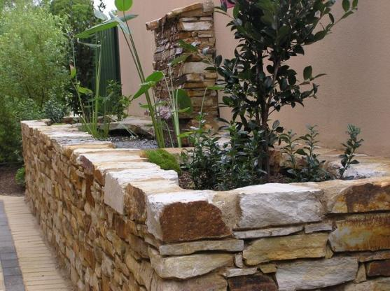 Get Inspired By Photos Of Gardens From Australian Designers Trade Professionals Page 14get