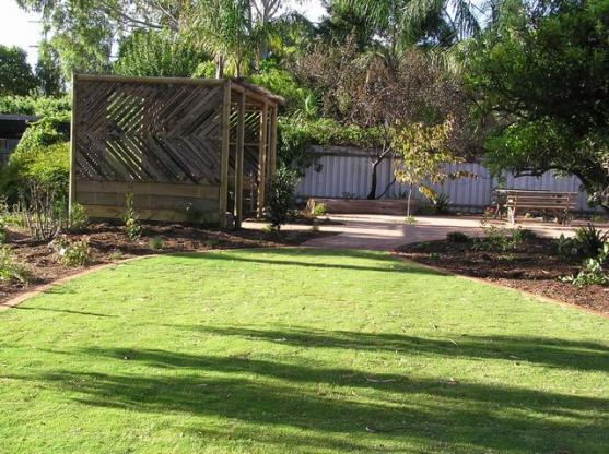 Get Inspired By Photos Of Gardens From Australian Designers Trade Professionals Page 9get
