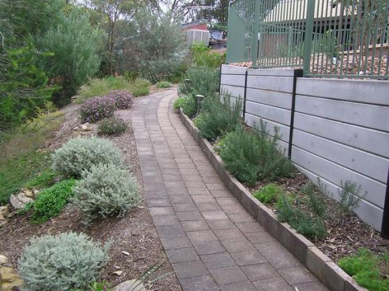 Get Inspired By Photos Of Gardens From Australian Designers Trade Professionals Page 11