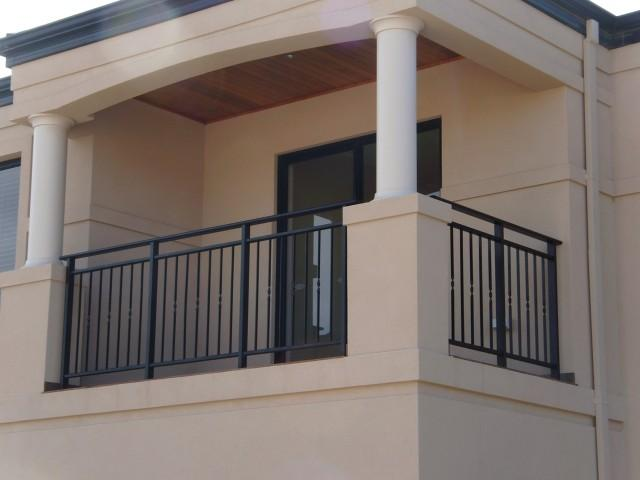 Absolute Balustrades Mandurah Perth 1 Recommendations