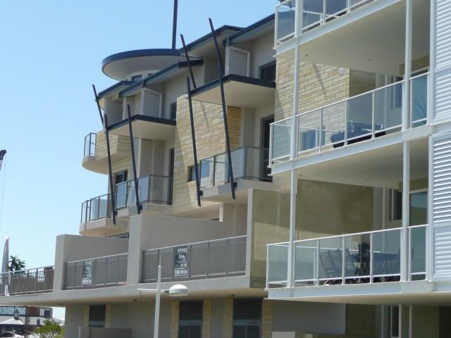 Absolute Balustrades Mandurah Perth 1 Reviews