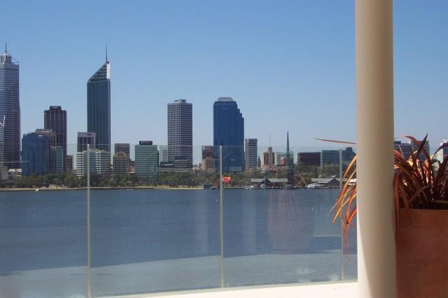 Absolute Balustrades Mandurah Perth 1 Recommendations