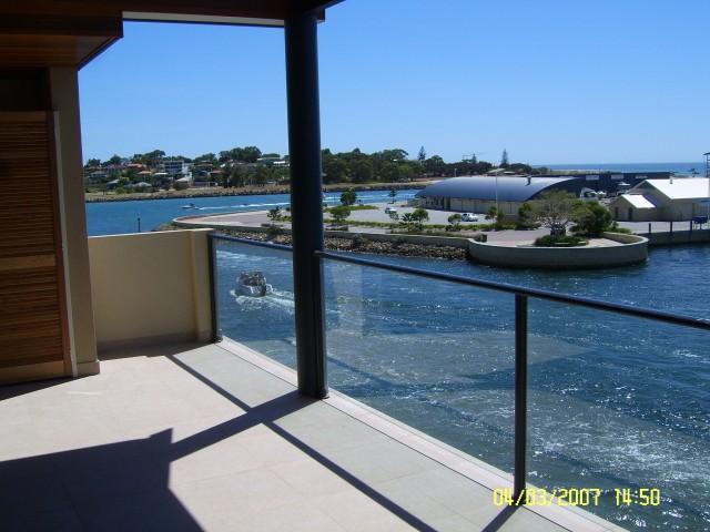 Absolute Balustrades - Mandurah, Perth - 1 Recommendations ...