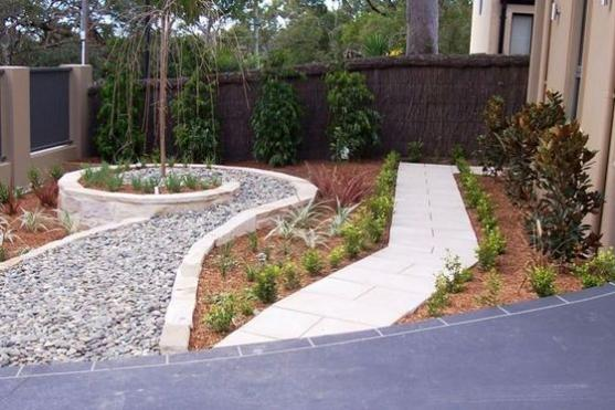 Get inspired by photos of water features from australian for Adelaide landscaping companies