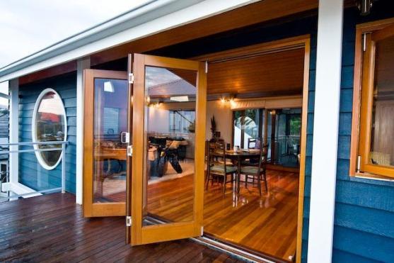 Beau Bifold Door Designs By M U0026 C Aluminium Windows U0026 Doors Pty Ltd