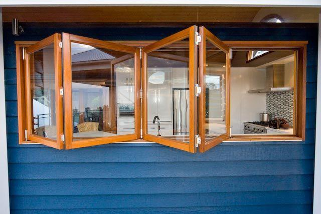 Design Window: Everything You Need To Know About Finding A Glazier