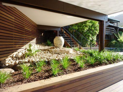 Looking To Construct A Retaining Wall Oyster Bay