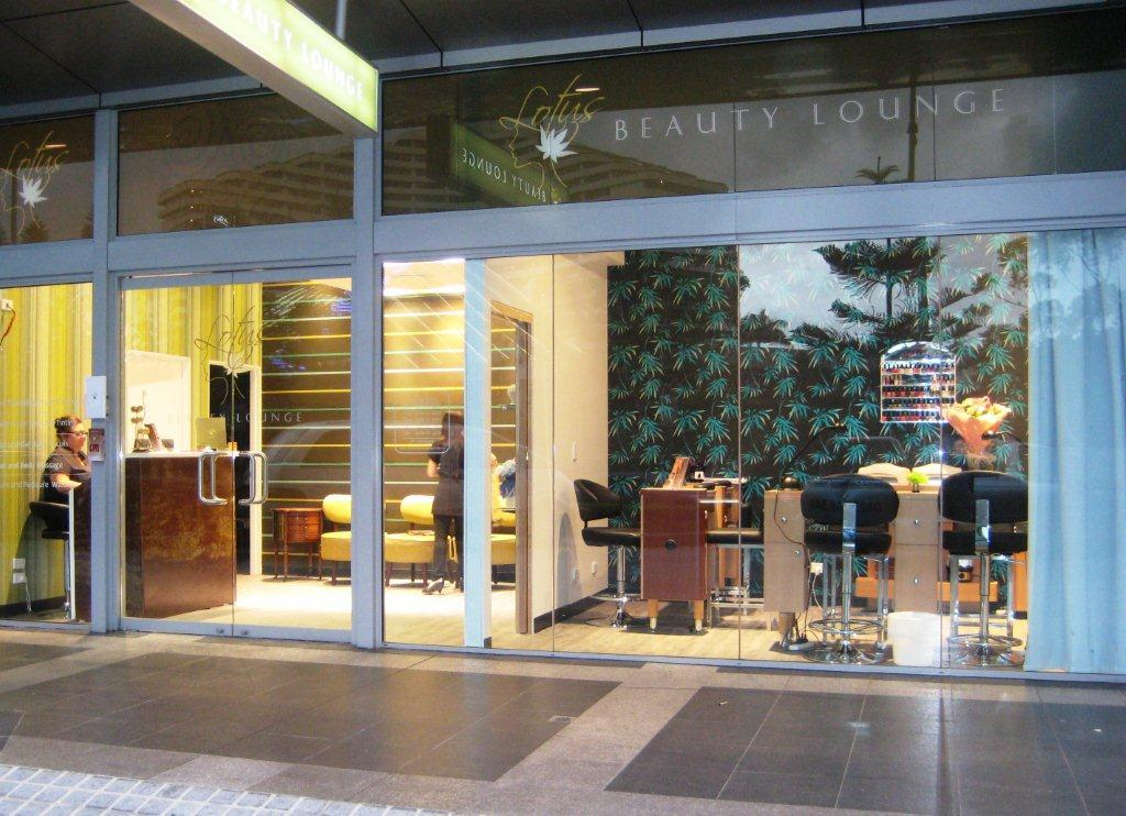 We Specialise In Commercial Fitouts Gold Coast And
