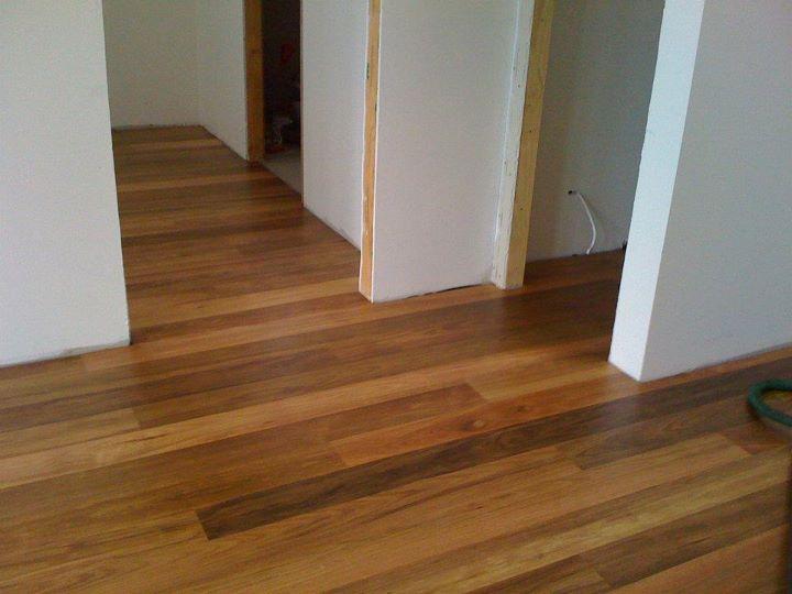 Skandi Flooring Sydney Central Coast And Newcastle
