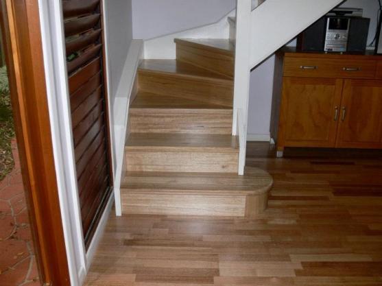 Timber Flooring Ideas by Skandi Flooring