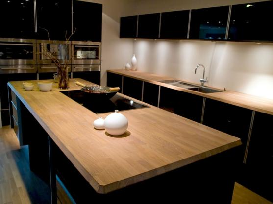 Kitchen Design Ideas by Attica Kitchens