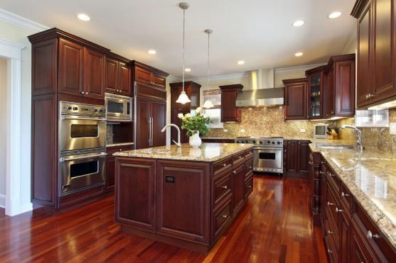 Kitchen Design Ideas by Attica Kitchens