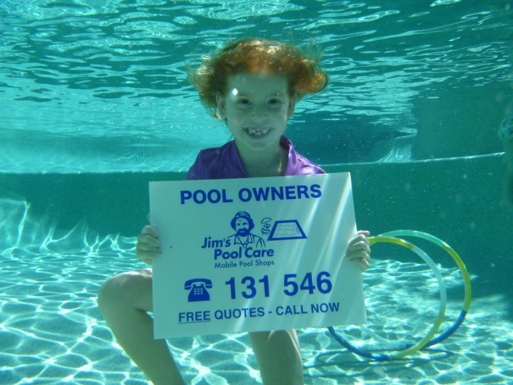 Jim 39 s pool care pool covers brisbane gold coast for Pool show qld