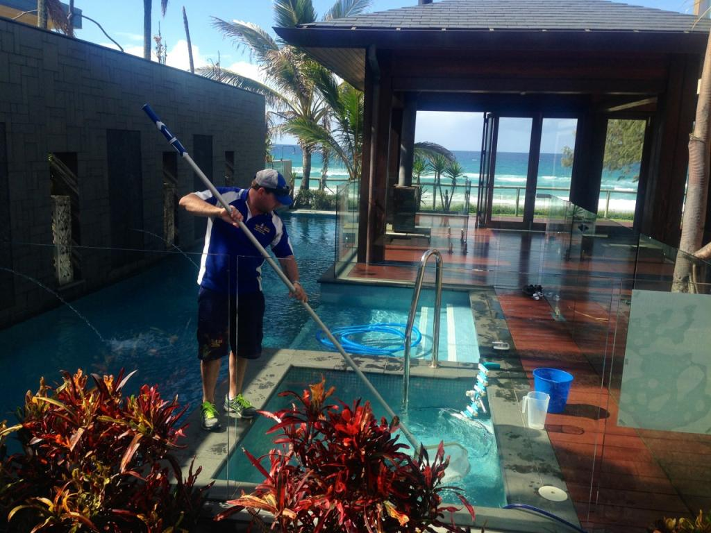 Jim S Pool Care Pool Covers Brisbane Gold Coast