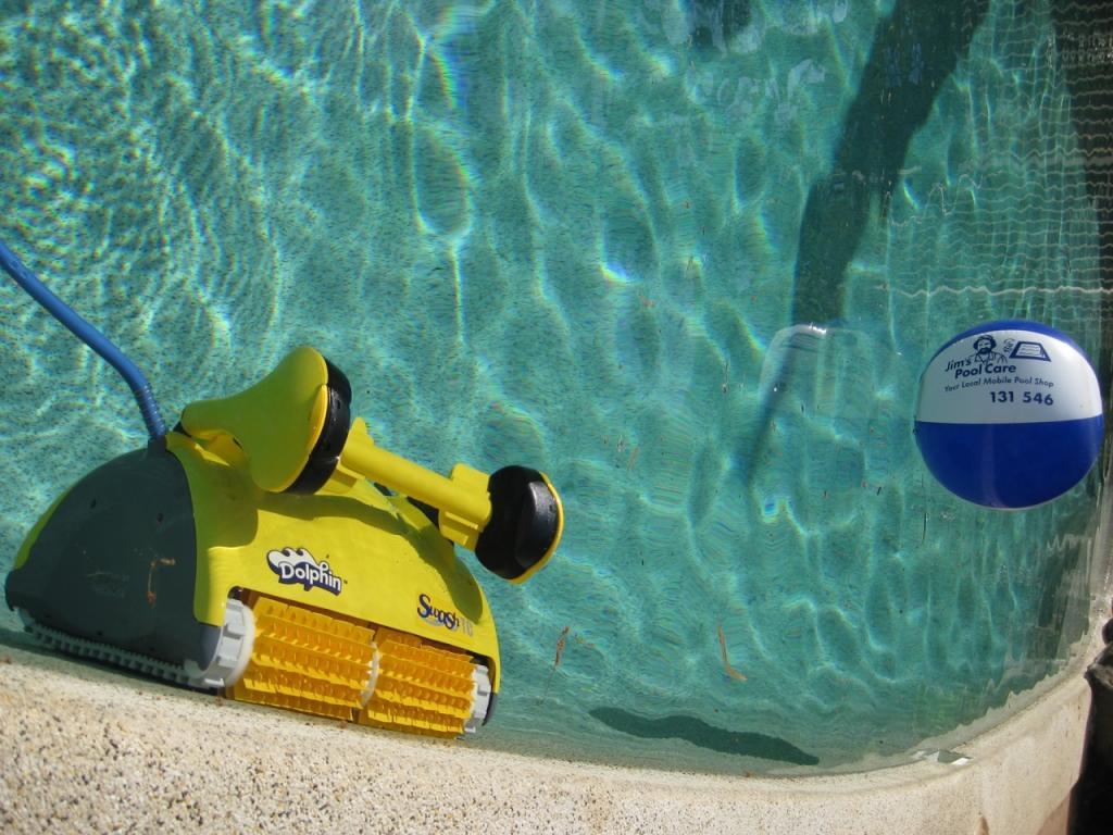 Jim S Pool Care Pool Covers Brisbane Gold Coast