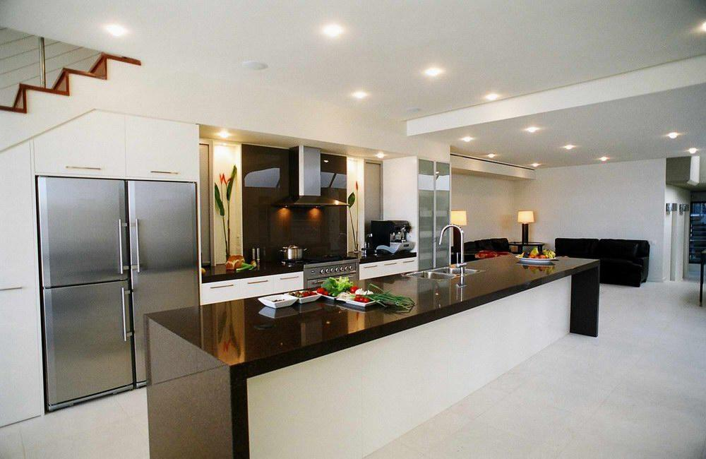 Kitchen Design Ideas by Luke Interiors