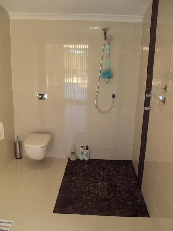 Are You Looking For An Affordable Bathroom Renovation North Perth John Keeney Promax