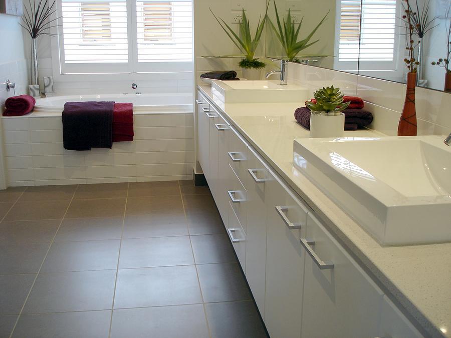 style ideas bathroom vanities photo gallery rapid renovations