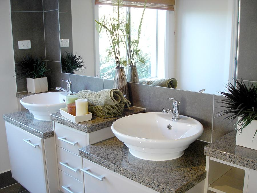 How much does a bathroom renovation cost - How much for bathroom renovation ...