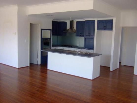 Timber Flooring Ideas by Corinthian Flooring Mandurah