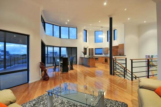 Timber Flooring Ideas by Corinthian Flooring Mandurah