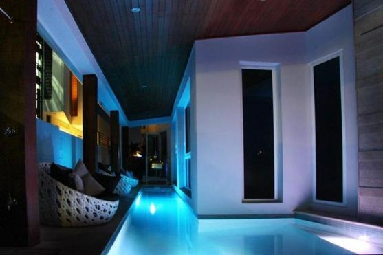 Indoor Pool Design Ideas Get Inspired By Photos Of
