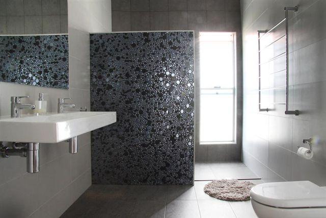 Bathrooms Inspiration - Millennium Building Services - Australia
