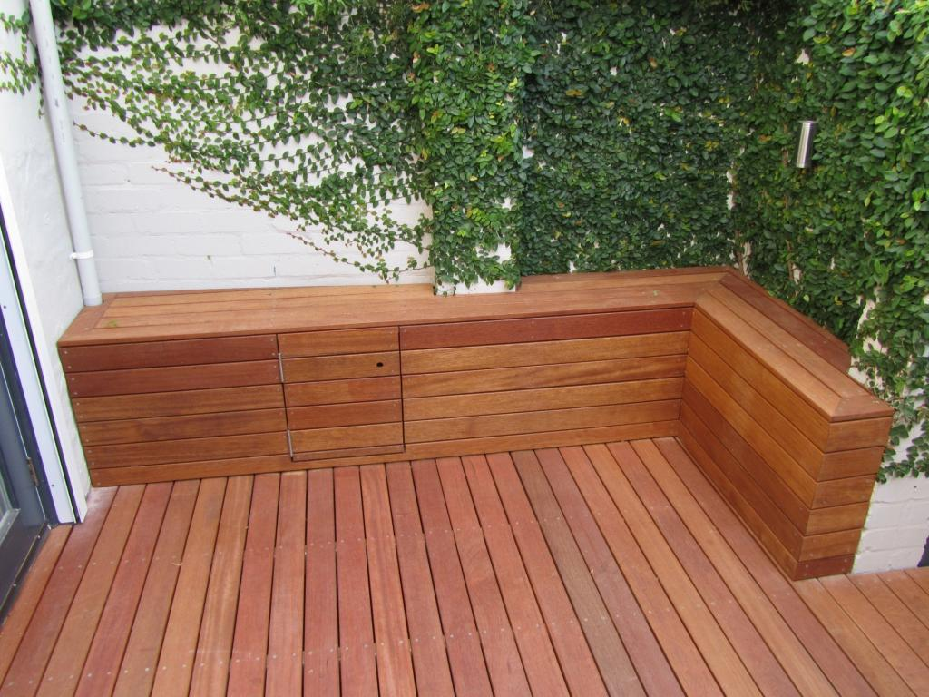 Timber decks inspiration evergreen carpentry joinery timber decks inspiration evergreen carpentry joinery australia hipages baanklon Choice Image