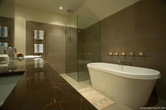 Bathroom design ideas get inspired by photos of for Best bathrooms in australia