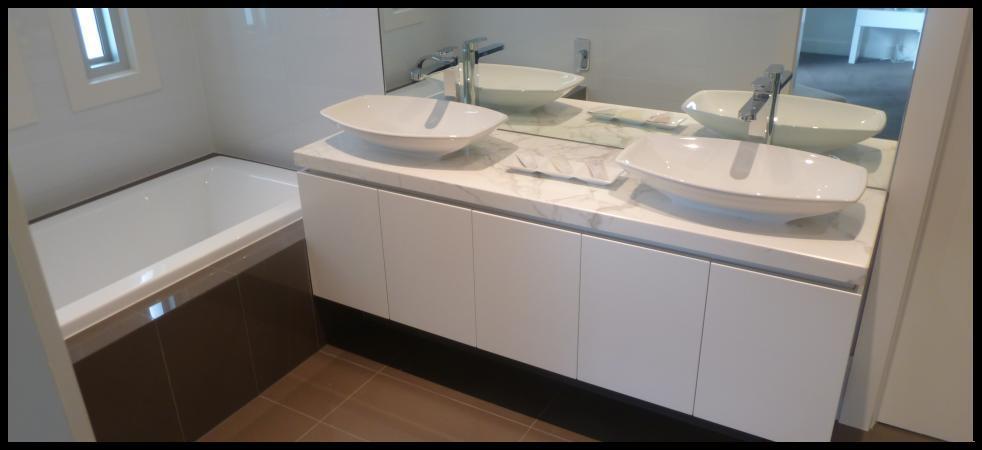 Bathroom Vanities Inspiration Milan Cabinet Makers Pty Ltd Australia