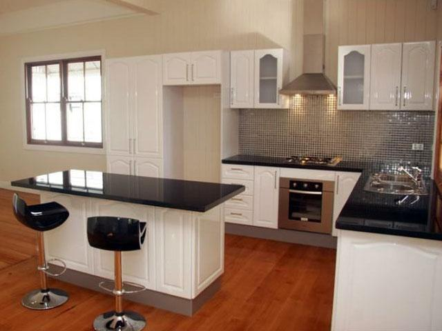 Get Inspired By Photos Of Kitchens From Australian Designers Trade Professionals Page 10get