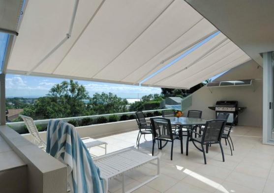 Awning Design Ideas by Cooroora Screens Blinds