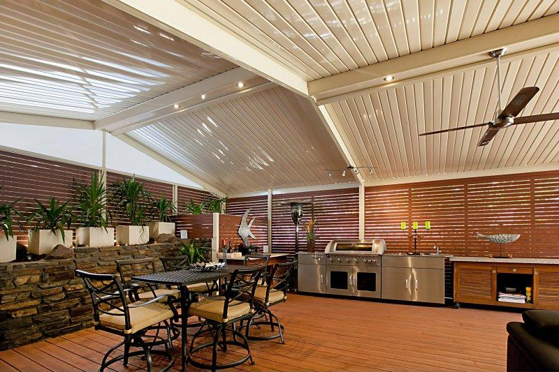 Everything You Need To Know About Finding A Patio Builder