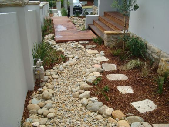 Garden Path Design Ideas By Garden Revolution