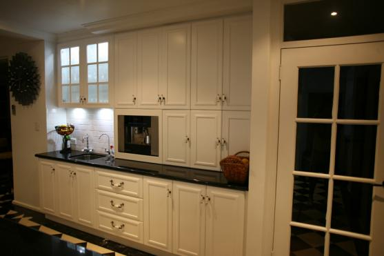 Kitchen Cabinet Design Ideas Get Inspired By Photos Of Kitchen Delectable Cabinet Design For Kitchen