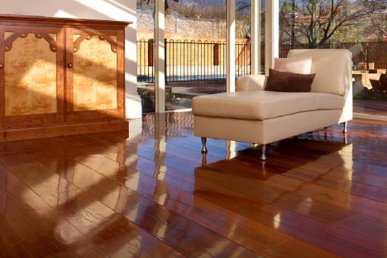 Timber Flooring Ideas by Artiqulate Flooring
