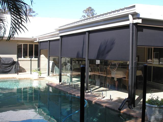 Architectural Design Brisbane Ashgrove Pullenvale