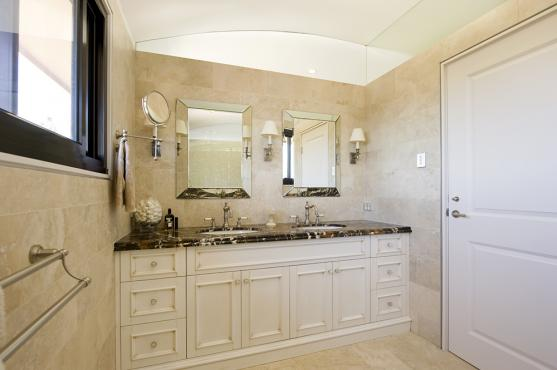Bathroom Vanity Ideas by Mass Design