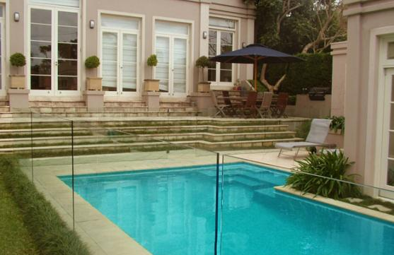Get Inspired By Photos Of Pools From Australian Designers Trade Professionals Page 16get