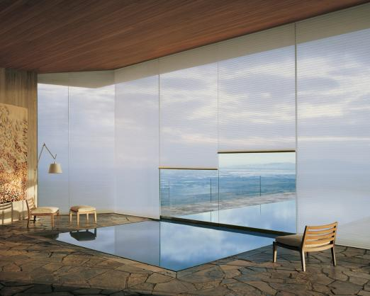 Blinds by TENDE.com.au