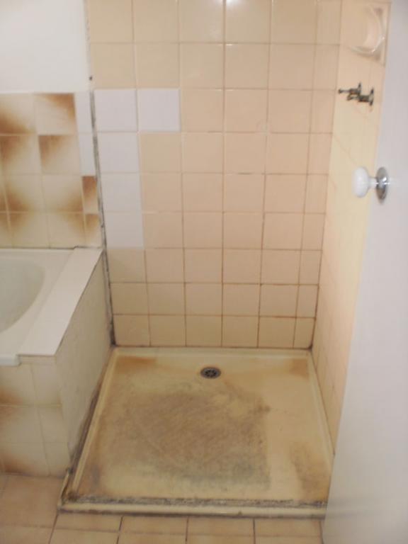 Superior Resurfacing Kitchen Bathroom Resurfacing Melbourne And Surrounding Areas
