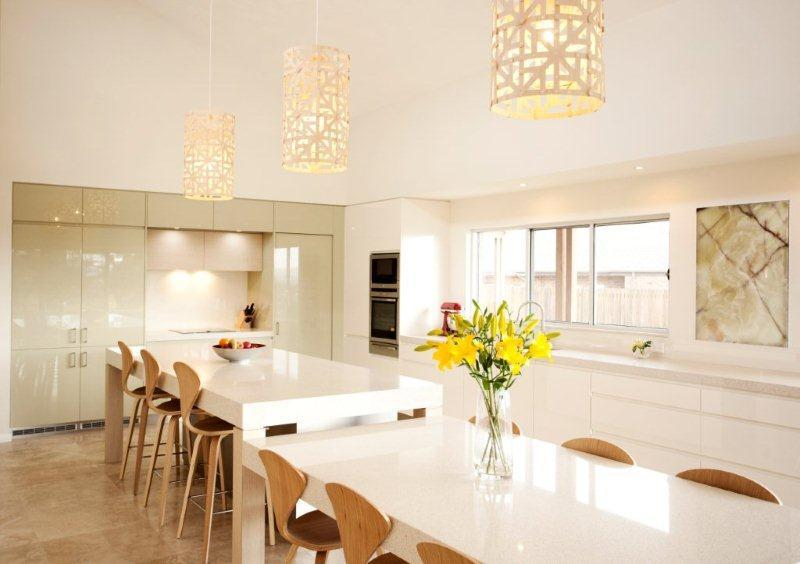 Kitchens For Living Pty Ltd Belmont Newcastle