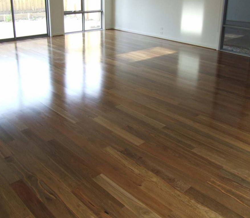 Spotted Gum Floating Floor Galleries Eurostyle Timber